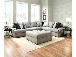 deep seated sectional sofa deep seated sofa sectional sukuosenos info
