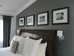 Master Bedroom Colors by Dunn Edwards Legendary Grey Home Is Where The Hart Is