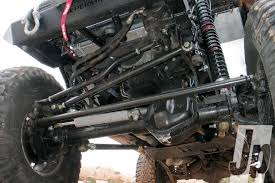 jeep jk suspension diagram jeep wrangler front suspension all the best suspension in 2017