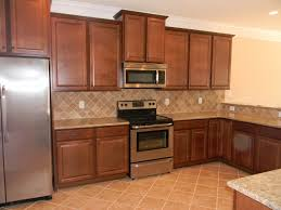 Kitchen Cabinets Granite Countertops by Kitchen Cabinets Granite Countertops Maple Google Search For