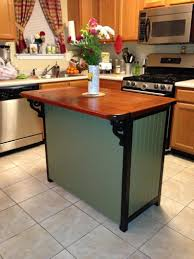 Small Kitchen Island Table by Small Kitchen Island Table Ideas Cylinder Glass Vase Flower Green