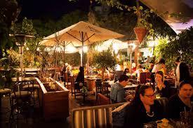 birthday party venues hidden city secrets