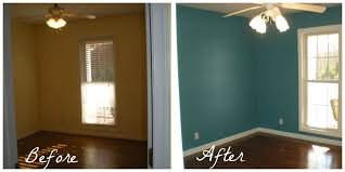 top interior painting before and after pictures 94 remodel with