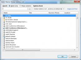 change calendar layout outlook 2013 using calendars in outlook 2013 it services help site