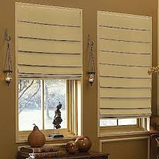 creative of jcpenney roman shades custom and 60 best jc penney in