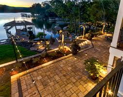 5 landscape trends for fall traditional home