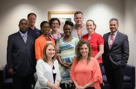 Utmb Help Desk Phd Degree Utmb Of Nursing In Galveston Texas