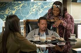 Seeking Vostfr Episode 2 Empire Season 4 Episode 2 Live Info Preview And More