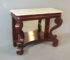Marble Table Tops For Sale by Best 10 Marble Slabs For Sale Ideas On Pinterest Side Table