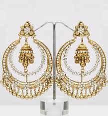jhumki earring indian jhumki earring indian bangles buy indian jewellery
