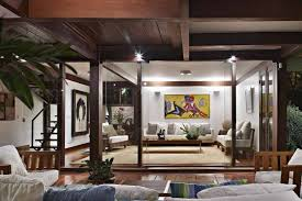 inside home design pictures home design incredible home design inspiration with awesome room