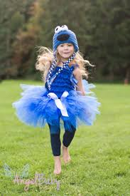 Cute Monster Halloween Costumes by Best 25 Monster Costumes Ideas On Pinterest Cookie Monster
