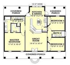 Create Your Home Layout How To Own Plan Ayanahouse Small Design by 865 Best Home Images On Pinterest Architecture Manufactured