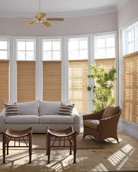 Discount Faux Wood Blinds Levolor Wood Blinds Nuwood Blinds On Time