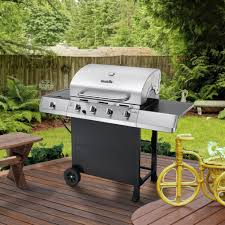 Char Broil Patio Bistro Electric Grill Review by 100 Patio Bistro 240 Tru Infrared Gas Grill Find My Model