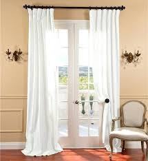 belgian linen curtains pinstripe sheer linen drapery belgian linen