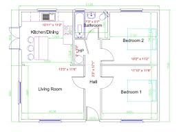 Uk Floor Plans by Floor Plans Phoenix Homes Uk