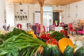 atelier cuisine tours cours de cuisine à la carte au cœur de tours activité à tours