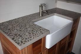 how to build a concrete sink diy sink single rhfernandobujonescom countertops how to make a