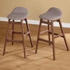 24 inch backless bar stools top 102 supreme pub height bar stools counter metal 24 inch backless