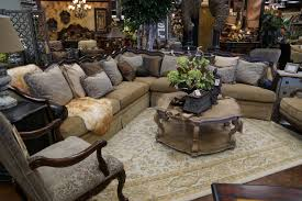 Decorating Using Contemporary Louis Shanks Furniture For Luxury Design Furniture Houston