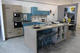 cuisines chabert chabert duval delta cuisines vente et installation de cuisines