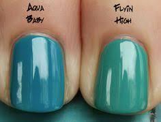 sinful colors nail polish best drug store nail polish drug