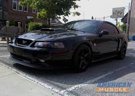 03 mustang gt rims 2003 mustang what rims should i put on page 2 ford mustang forum
