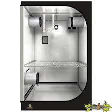 chambre culture indoor secret jardin chambre de culture r3 00 120x120x185