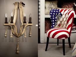 home decor world interior design trends handmade old world furniture decor 2586
