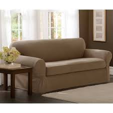 Sleeper Sofa Slipcover Full Loveseat Sleeper Sofa Covers Centerfieldbar Com