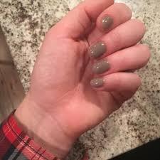 lavish nails nail salons 13754 aurora ave n seattle wa