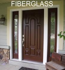Exterior Door Exterior Doors For Home Impressive Design Ideas Door Install