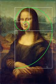 understanding and using the golden ratio in web design web
