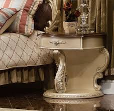 Egyptian Bedroom Casabella Furniture Collections Savannah Collections
