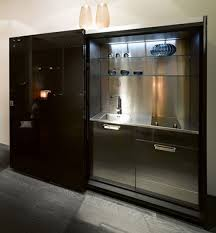 new modern kitchen designs kitchen wallpaper full hd modern new 2017 design ideas apartment