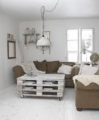 whitewash bedroom furniture home design ideas