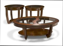 beautiful coffee tables beautiful coffee tables clearance on home interior design concept