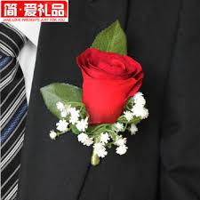 Cheap Corsages Cheap Corsage Red Find Corsage Red Deals On Line At Alibaba Com