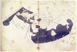 George Washington University Map by Academic Harlot Ism And Renaming The U0027persian Gulf U0027 The Integrity