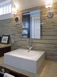 unique bathroom tile ideas unique bathroom tile designs getting the tiles for your