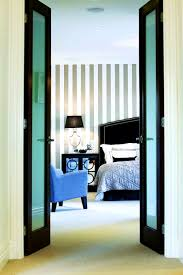 bathroom winsome master bedroom double doors door decorate to
