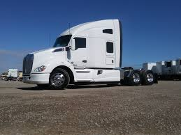 buy used kenworth 2014 kenworth t680 tandem axle sleeper for sale 8753