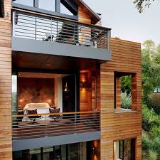 leed certified house plans 44 best leed certified houses images on architecture