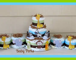 jungle baby shower cakes six safari cakes baby shower centerpiece new baby