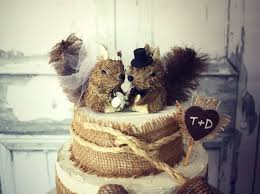 squirrel cake topper 124 best animal squirrel chipmunk images on animal