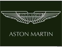dodge logo vector aston martin logo geneva motor show