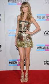 shortest skirts the 19 shortest skirts on the carpet carpet looks