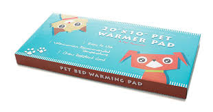 Aqua Bed Warmer Milliard Brands Pet Bed Warmer 20in X10in