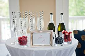 bridal shower brunch this pretty bridal shower brunch has tons of great food ideas